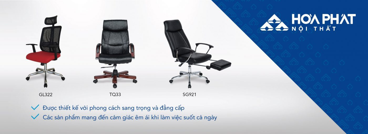Ghế xếp nằm văn phòng: thiết kế thông minh, nghỉ ngơi thoải mái