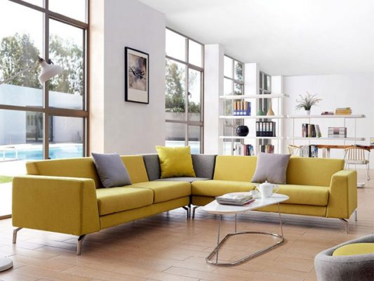 bàn sofa giá rẻ HCM