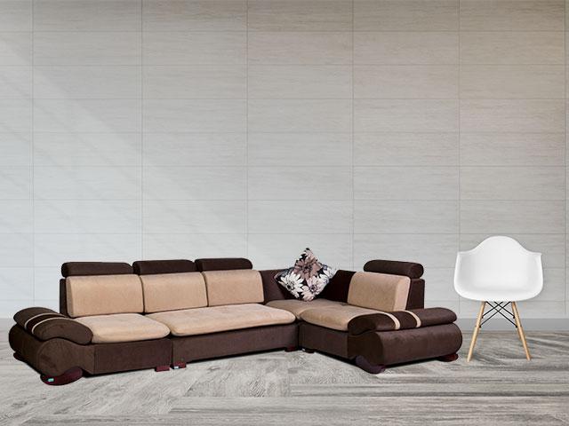 sofa hình chữ L