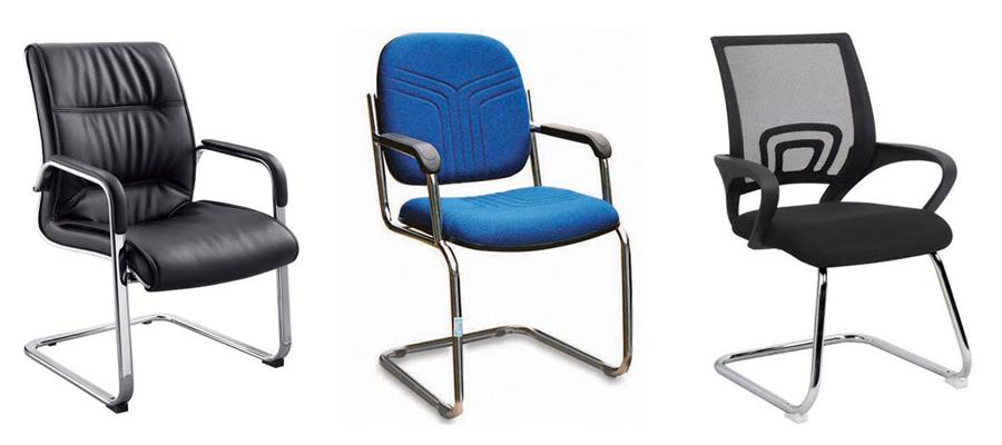 ghế chân quỳ văn phòng giá rẻ