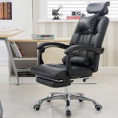 Chọn ghế mát xa có tính năng và giá thành phù hợp