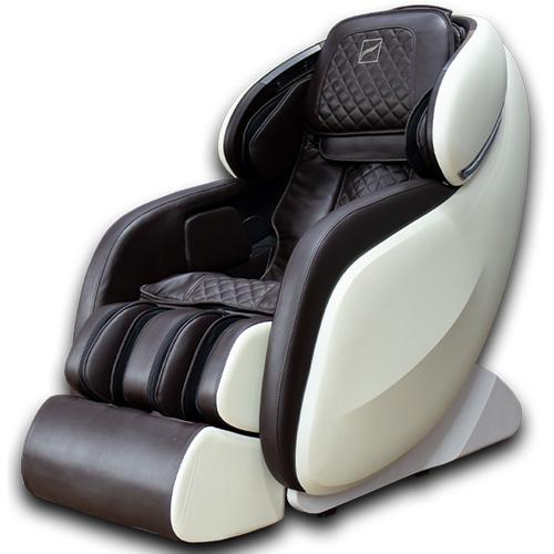 Ghế massage giám đốc hiện đại